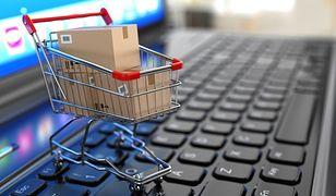 UOKiK: ustawa konsumencka korzystna dla sklepów internetowych i ich klientów