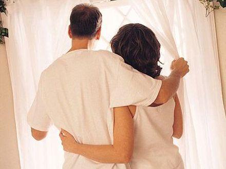 Duża różnica wieku pomiędzy partnerami – problem, a może zaleta?