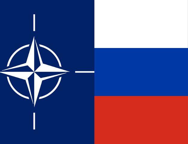 """""""Sueddeutsche Zeitung"""" o podejściu NATO do Rosji: odstraszanie i dialog"""