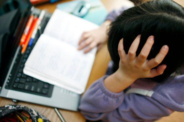 NIK: organizacja lekcji w szkołach niezgodna z zasadami higieny pracy umysłowej