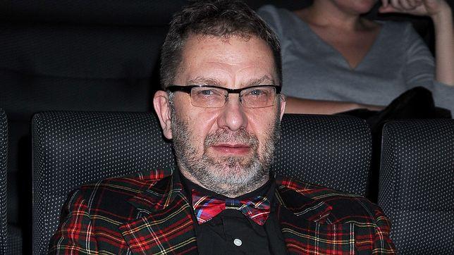 Piotr Metz ujawnił kulisy afery w Trójce. Pokazał treść SMS-a od dyrektora stacji