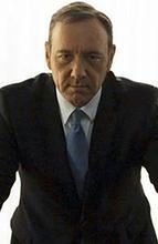 """""""House of Cards"""": A jednak! Netflix udostępnił w Polsce wszystkie sezony hitu"""