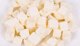 Nadmierne spożycie soli zwiększa ryzyko otyłości