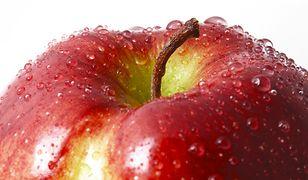 Owoce, które zawierają najwięcej wody