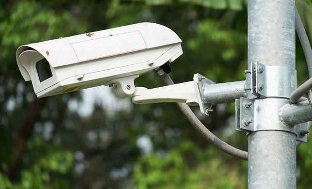 Hakowanie monitoringu miejskiego - nie tylko w filmach i grach wideo
