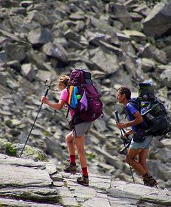 Plecaki trekkingowe na każdą wyprawę – jak odpowiednio wybrać?