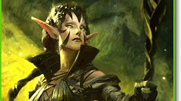 Duels of the Planeswalkers na PS3 i PC, a nowe dodatki na 360