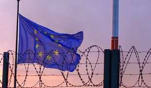 Unia zaostrzy przepisy dotyczące migrantów