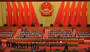 Chiny na wielkim zakręcie. Państwo Środka wraca do źródeł