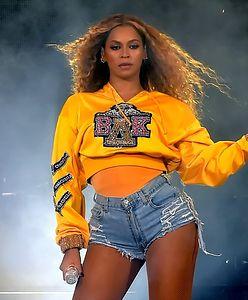 Beyoncé rozpoczęła współpracę ze znanym domem mody. Cały dochód przeznaczony zostanie na cele charytatywne