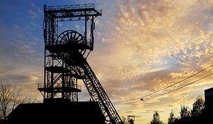 Polacy stracą pracę w czeskich kopalniach