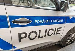Czechy. Odnaleziono 8-latkę, która zaginęła w górach