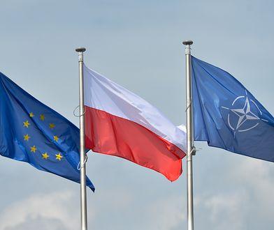 Cyberataki na polski rząd. W sprawę zaangażowano ekspertów NATO