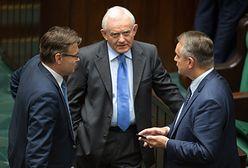 """""""To jest skandal!"""". Nie tylko Tusk i Kopacz. Polityk PiS chce Trybunału Stanu dla Millera i Pawlaka"""