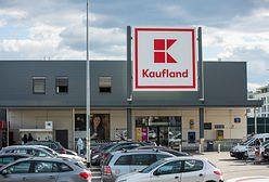 Kaufland otwiera sklepy w niedzielę. To już pewne