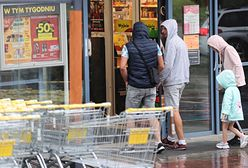 Niedziele handlowe WRZESIEŃ 2021. Czy 12 września sklepy są otwarte? Kalendarz na cały rok