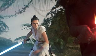 Star Wars: Battlefront II dostało trailer zawartości aktualizacji The Rise of Skywalker