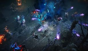 Twórcy Diablo IV słuchają fanów. System przedmiotów całkowicie odświeżony