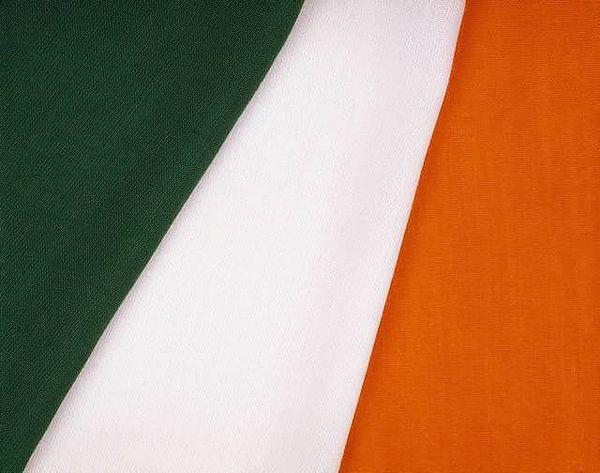 Polak bohaterem w Irlandii. Roman Najdzinowicz pomagał ratować dziecko z pożaru