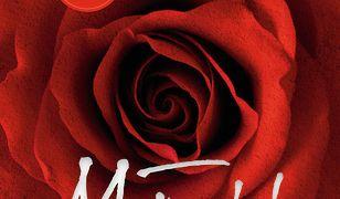 Miłość w czasach zarazy (pocket)