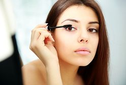 Makijaż krok po kroku. Wskazówki dla początkujących