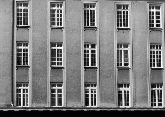 Praga na Nowych Fotografiach...