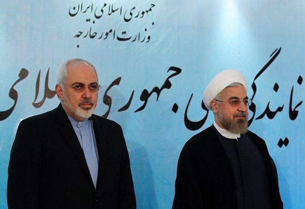 Iran: walka z Państwem Islamskim w zamian za postęp w rokowaniach nuklearnych