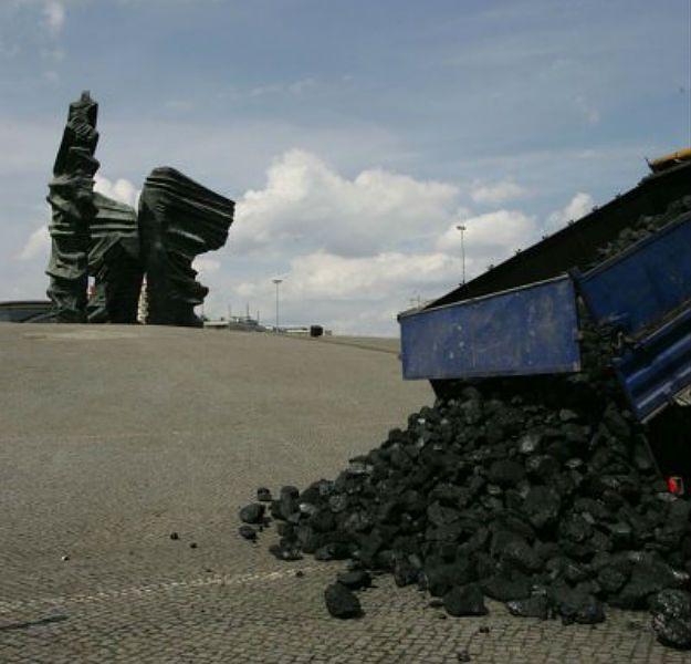 Tani węgiel na Śląsku! Kolejki już się ustawiają