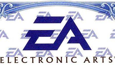 Szykują się kolejne zwolnienia w Electronic Arts?