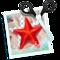 PhotoScissors icon