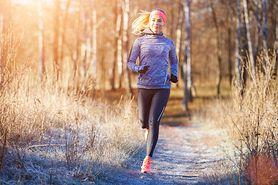 Bieganie zimą - w czym biegać, jak biegać