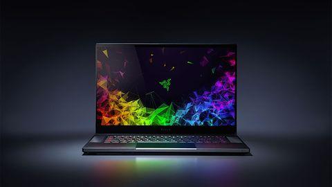 Razer odświeża swoje notebooki. Dorzuca matrycę 4K OLED i znacznie podnosi ceny