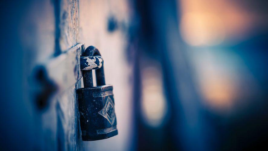 OpenVPN podatny na atak kryptograficzny. Mamy déja vu, były takie ataki na TLS