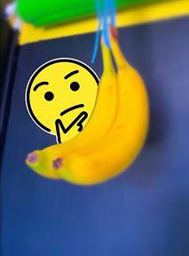 Sprawdziliśmy najdziwniejszą metodę jak przechowywać banany [TEST]