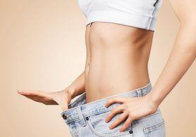 Spalacze tłuszczu - sztuczne, naturalne, przeciwskazania