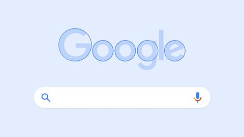 Google na nowo zaprojektował wygląd wyszukiwarki. Wyniki będą bardziej przejrzyste