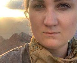 Znaleziono zwłoki amerykańskiej studentki. Zginęła w trakcie pobytu w Rosji