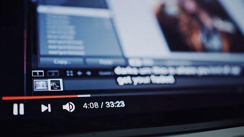 YouTube bez czekania, aż film się załaduje – to możliwe, ale sieć musi działać inaczej
