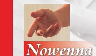 Nowenna o umiejętność przebaczenia i darowania krzywd