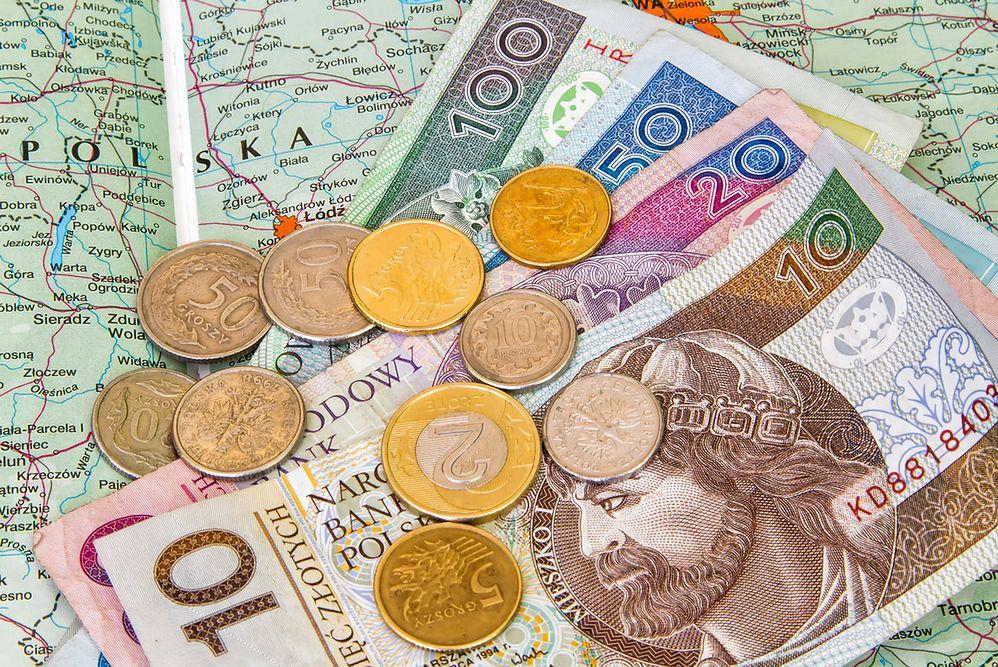 Pierwszy raz od lat waży się los stóp procentowych. Co ze złotym?