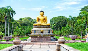 Usiana śladami bogatej przeszłości wyspa, pełna jest monumentalnych zabytków kultury i religii