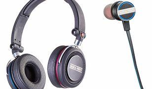 Nowe słuchawki Musical Fidelity - EB-33 i MF-100