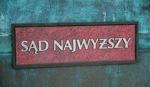 W PiS powstają trzy wersje nowelizacji ustawy o Sądzie Najwyższym