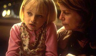 Najsłodsza dziewczyna Hollywood dorosła. Jak dziś wygląda Dakota Fanning?