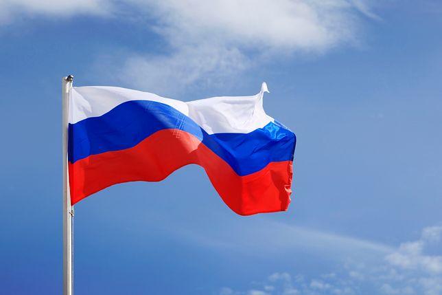 O atak podejrzewano Rosjan. Bóle wywoływały... świerszcze?
