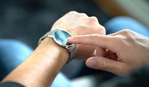 Atrakcyjne promocje na smartwatche. Nawet 480 zł taniej