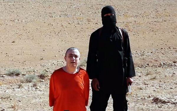 Z czego żyje Państwo Islamskie?