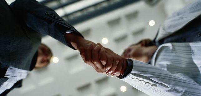 Pracodawcy RP nagrodzili liderów odpowiedzialnego biznesu