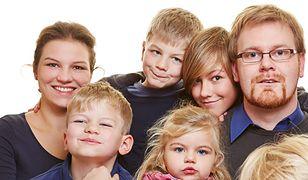 Kolejne firmy dołączają do Karty Dużych Rodzin