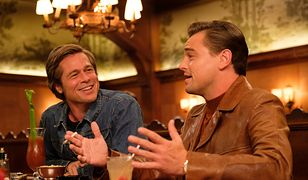 Filmy z oferty HBO GO, które trzymają w napięciu. Jakie tytuły polecają krytycy filmowi?
